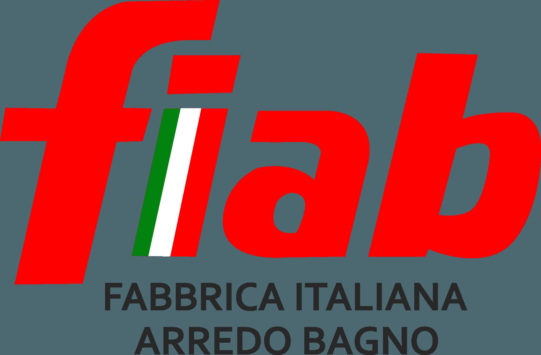 Vendita Arredo Bagno Milano.Mobili Bagno E Box Doccia Milano Peschiera Borromeo Fiab Bagno