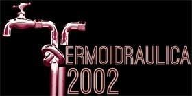 Termoidraulica 2002 a Collegno (TO)