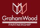 Graham Wood Partnership logo