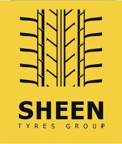 Sheen Tyres  Exhausts Ltd