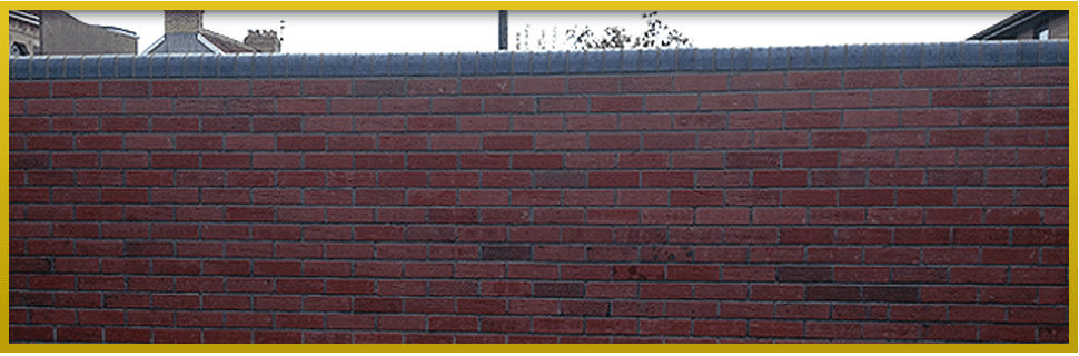To request a quote for brickwork in Bristol call 01275 454 464