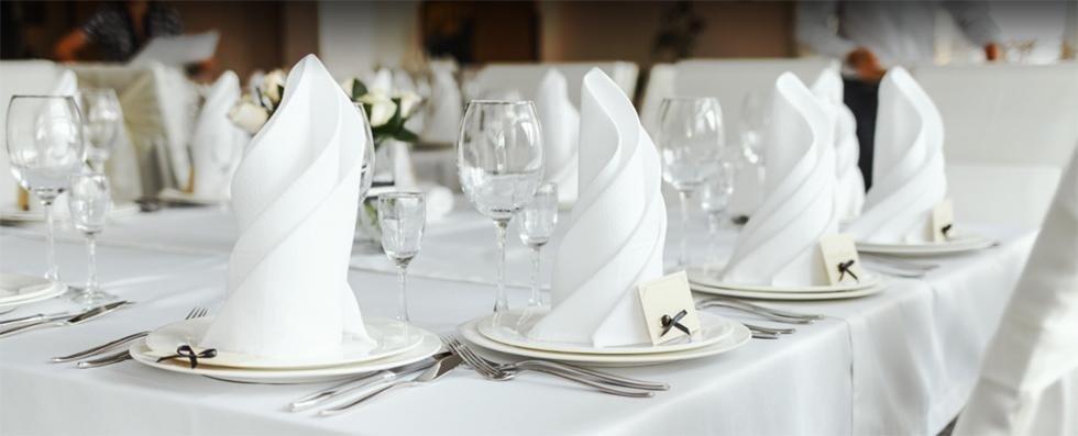 ristorazione Gruppo puliture Pillan