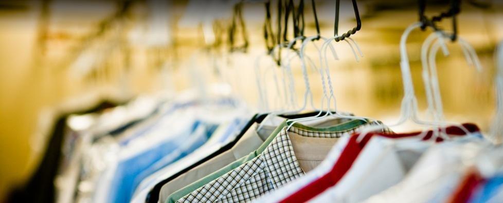 lavaggio Gruppo puliture Pillan