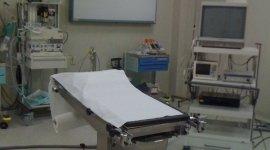 studio urologia