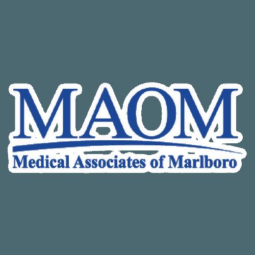 Medical Associates of Marlboro   Healthcare Practice in New