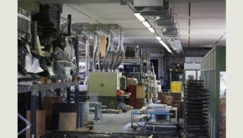 interni laboratorio