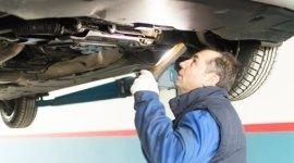 riparazioni motore, riparazione centraline, riparazioni auto