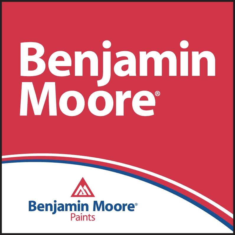 Benjamin Moore Paint Long Island NY