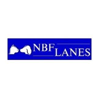 NBE Lanes