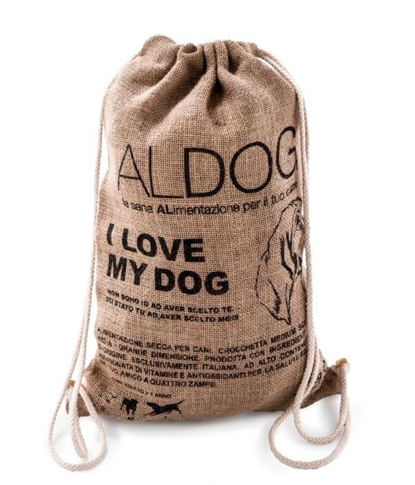 aldog