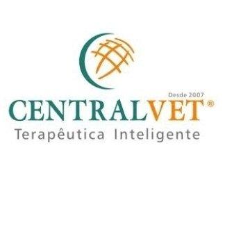 CentralVet