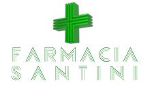 prodotti di erboristeria, dermocosmesi, preparazioni galeniche