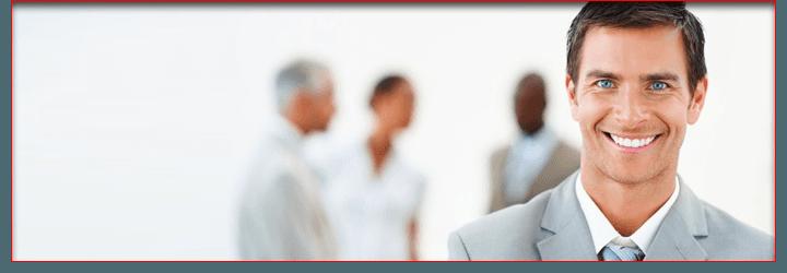 Recruitment jobs - Reading - Equilibrium Recruitment - Contact Us