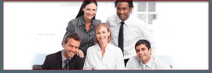 Experienced recruiters - Berkshire - Equilibrium Recruitment - Jobs of the Month
