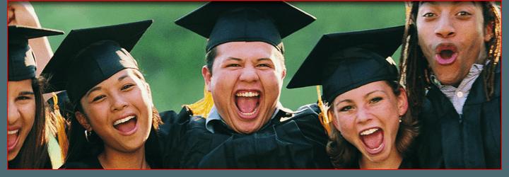 Employment - Berkshire - Equilibrium Recruitment - recruitment