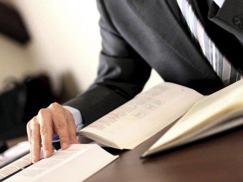 Assistenza legale patrimoniale, assicurazioni