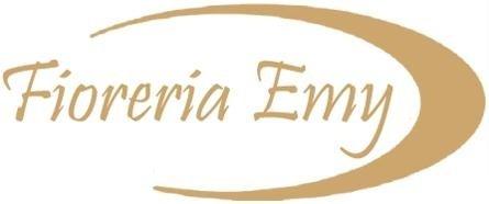 Fioreria Emy