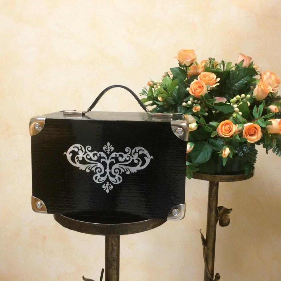 Urne cinerarie per cremazione
