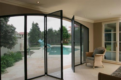 Ireland Blinds Patio Enclosure Gallery Brisbane