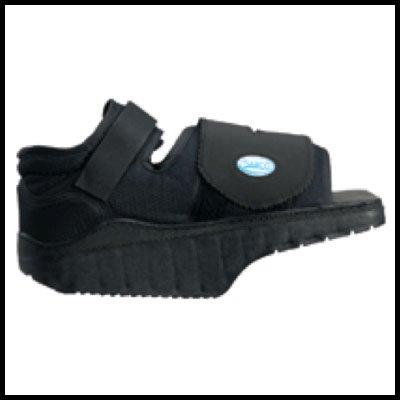 darco shoe