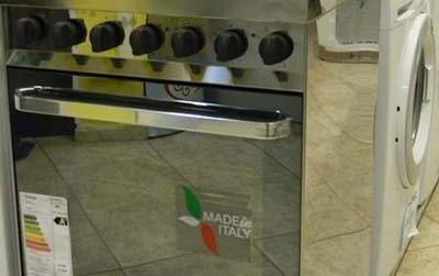 Cucine in vendita Lucca