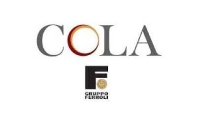 Cola Gruppo Ferroli
