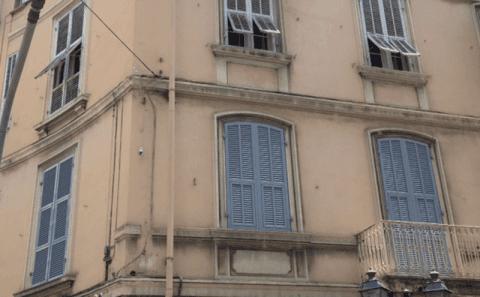 Finestre e persiane sanremo serramenti verrando for Finestre apertura alla francese