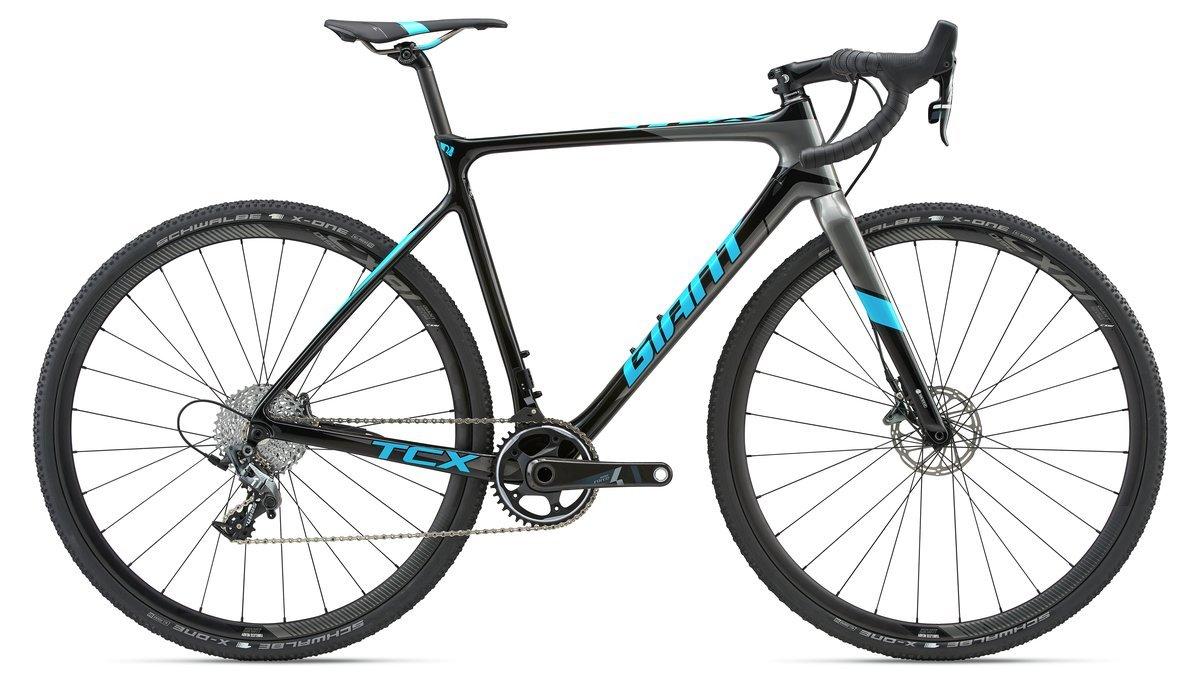 Dallas-Bike-Works_Giant-Bicycles_TCX-Advanced-Pro
