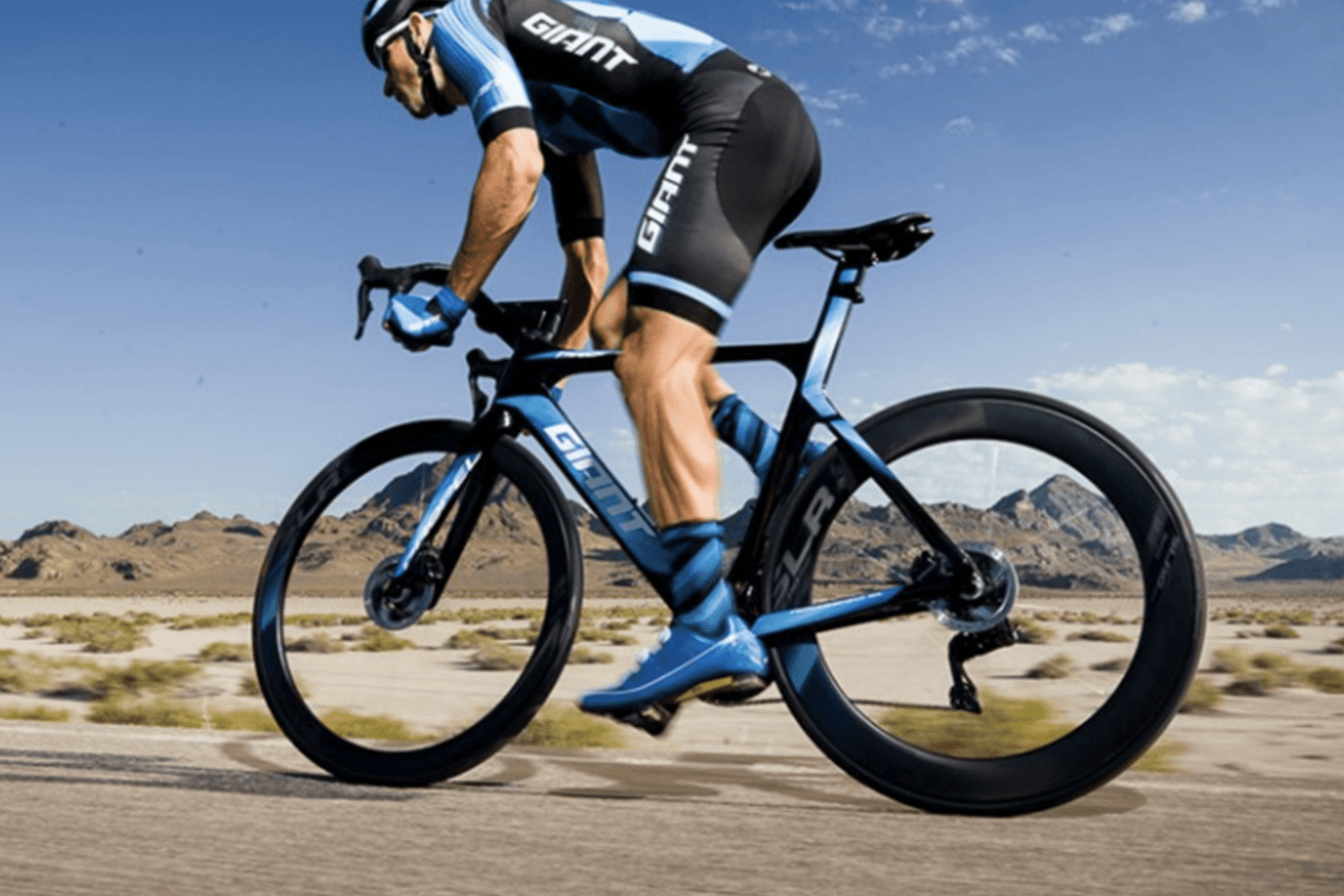 2b1d6ed62 GIANT BICYCLES RELEASES ALL-NEW PROPEL DISC RANGE