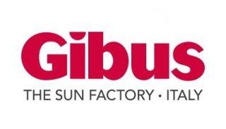 www.gibus.it/italy/it/node