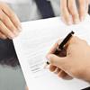 consulenze stragiudiziali, contrattualistica aziendale