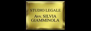 Studio Legale Giamminola Avv. Silvia