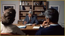 accordi in caso di separazione e divorzio, cause civili