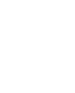 Billy Miner Alehouse Cafe