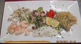 piatti veneti, cucina veneta, specialità venete