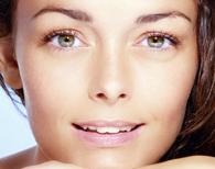 trattamenti viso-scollatura