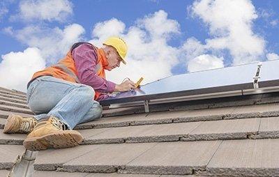 ntsallazione fotovoltaico
