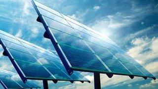Inseguitori solari
