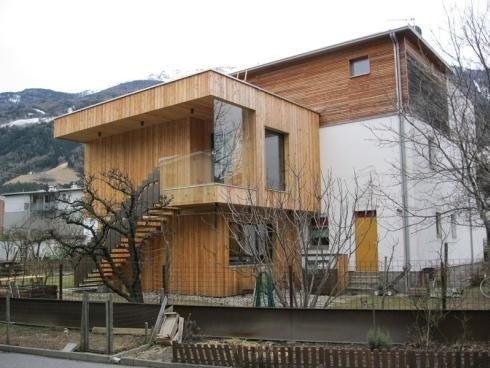 ristrutturazioni immobili