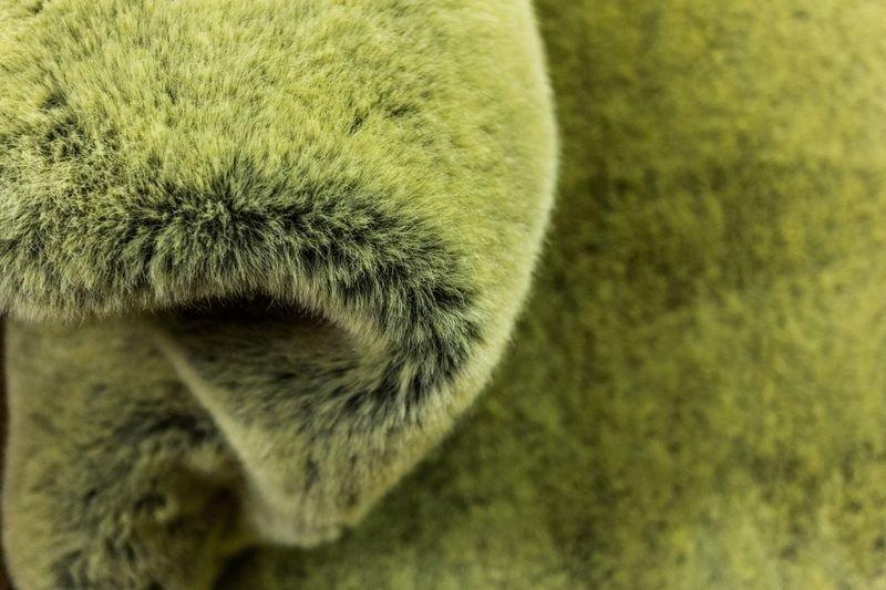 pelliccia di nutria