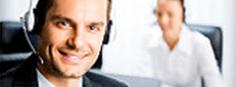 impianti-telefonici-aziende