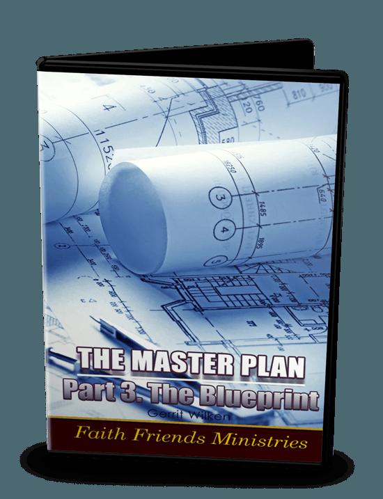 The master plan part 3 the blueprint malvernweather Choice Image