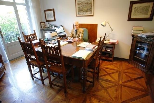 avvocato pordenone