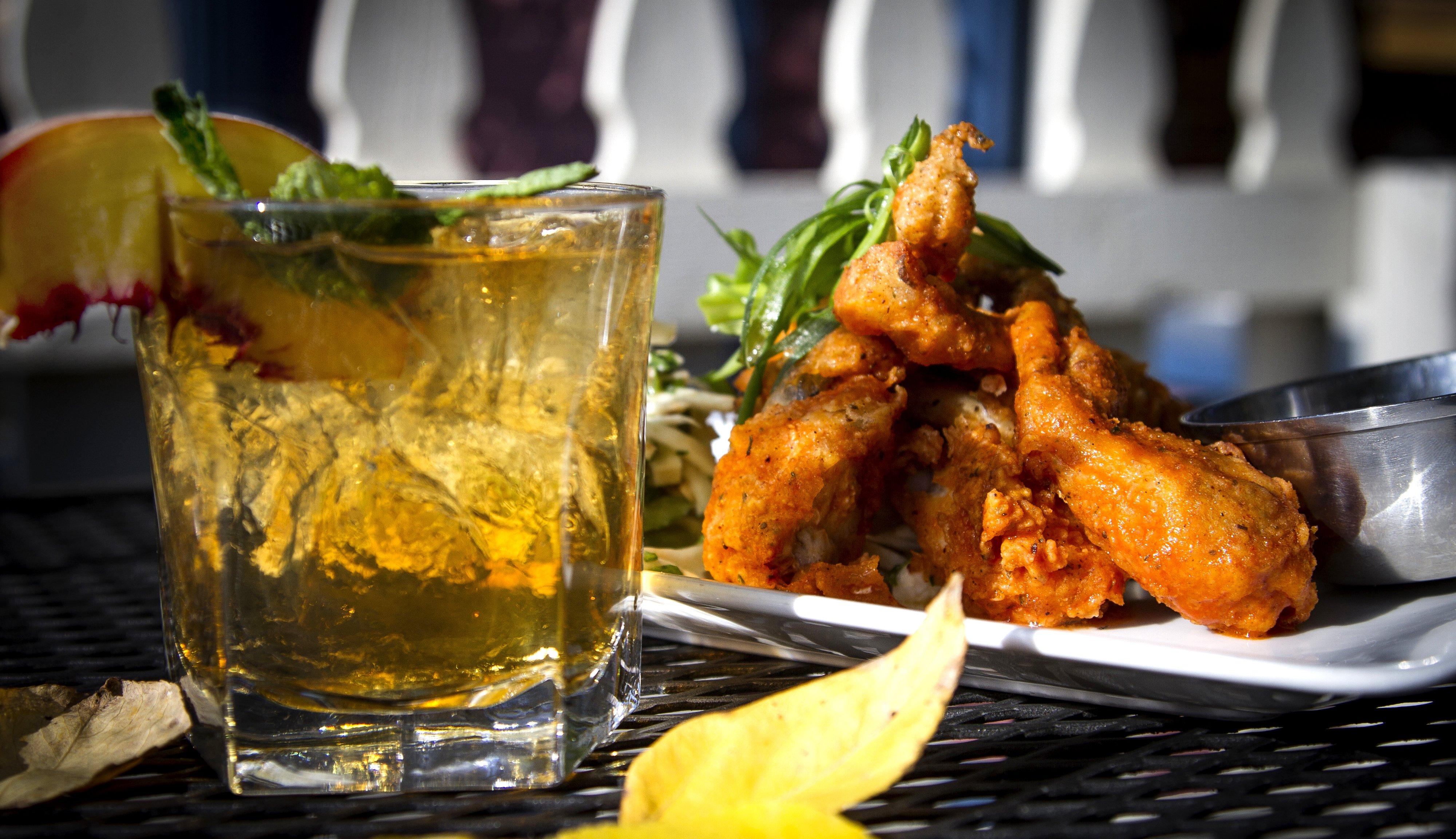 Breckenridge Restaurants Dining The Official Guide Of Restaurant Ociation