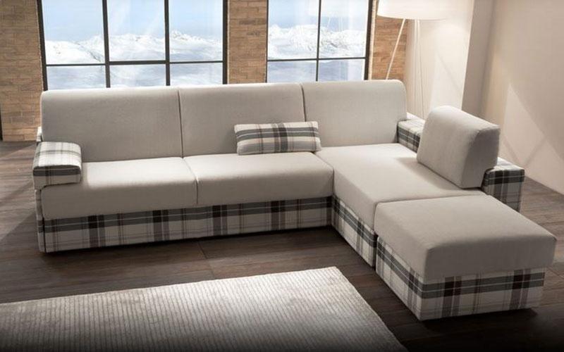 divano Felis Bob