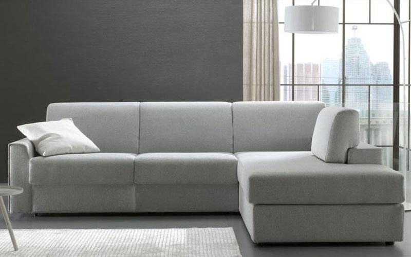 divano Felis