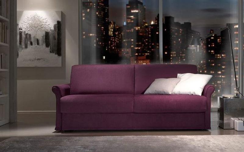 divano Felis John