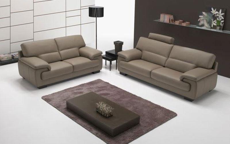 Design Duemila Asia