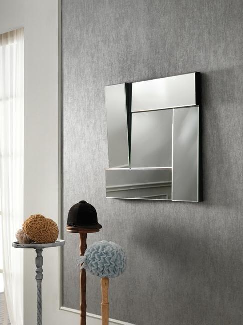 specchio arredo