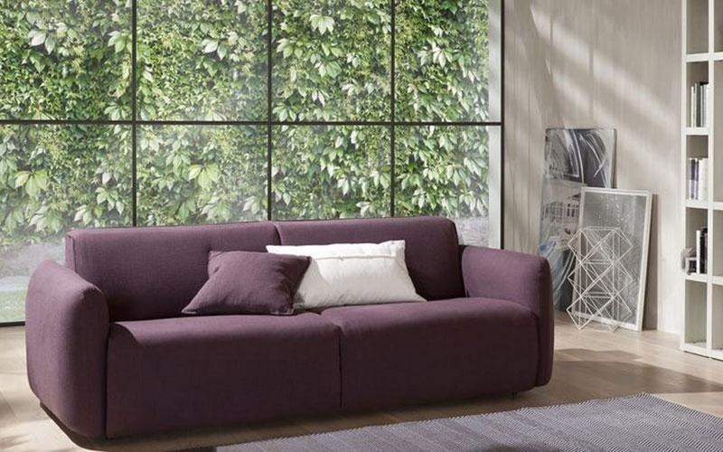 divano Felis Armand